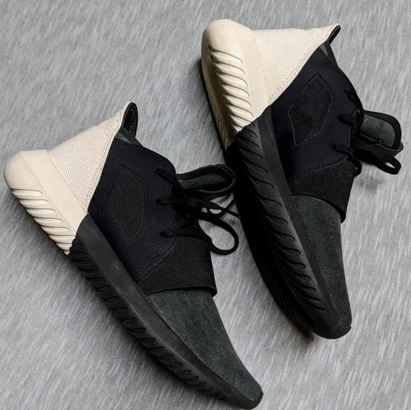 adidas Shoes - Adidas Tubular Defiant Contrast Colorblock 8 86f67864feb3